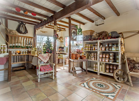 le-tirou-restaurant-traditionnel-castelnaudary-a-propos
