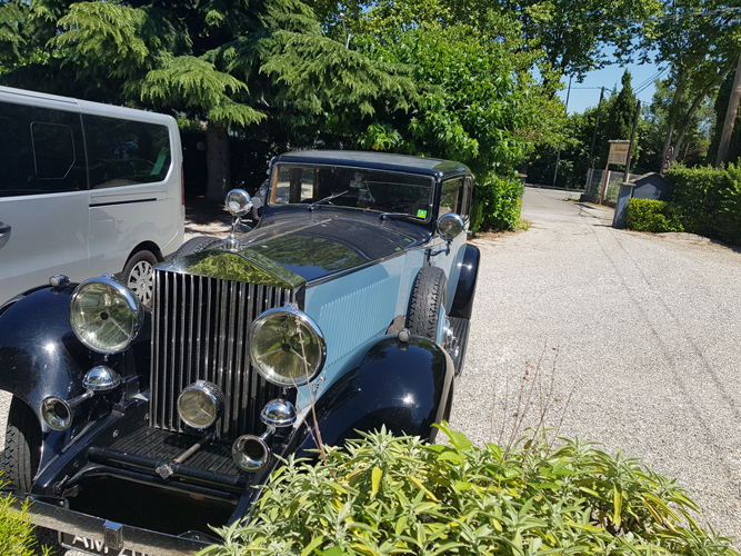 rolls-phantom-voiture-collection-le-tirou-castelnaudary