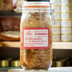 cassoulet-au-confit-de-canard-1500g-le-coustellous-castelnaudary-fait-maison