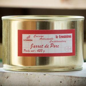 jarret-de-porc-420g-le-coustellous-castelnaudary-fait-maison