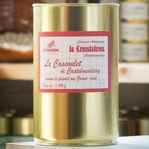 le-cassoulet-de-castelnaudary-le-coustellous-castelnaudary-fait-maison