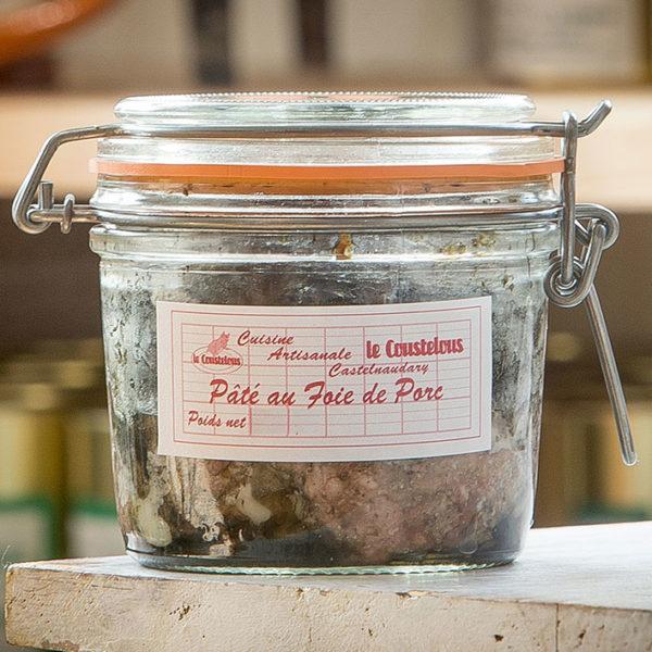 pate-au-foie-de-porc-190g-le-coustellous-castelnaudary-fait-maison