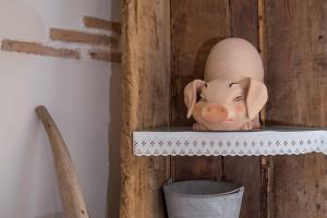 le-coustelous-boutique-produit-traditionnel-fait-maison-castelnaudary (2)