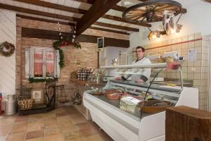 le-coustelous-boutique-produit-traditionnel-fait-maison-castelnaudary (5)