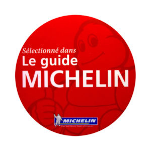 guide-michelin-logo