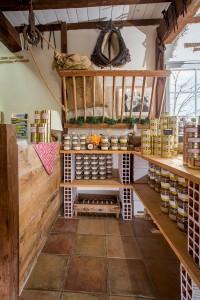 le-coustelous-boutique-produit-traditionnel-fait-maison-castelnaudary (6)