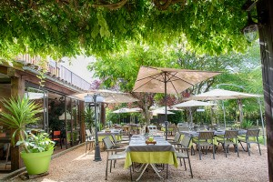 le-tirou-restaurant-traditionnel-cassoulet-castelnaudary (10)