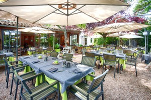 le-tirou-restaurant-traditionnel-cassoulet-castelnaudary (11)