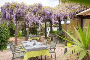 le-tirou-restaurant-traditionnel-cassoulet-castelnaudary (21)